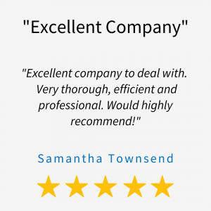 Technicool Air Conditioning Installation Customer Review